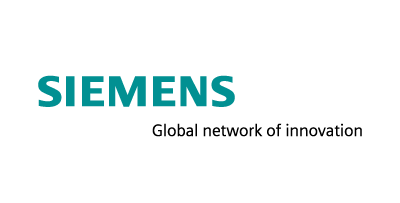 siemens global logo