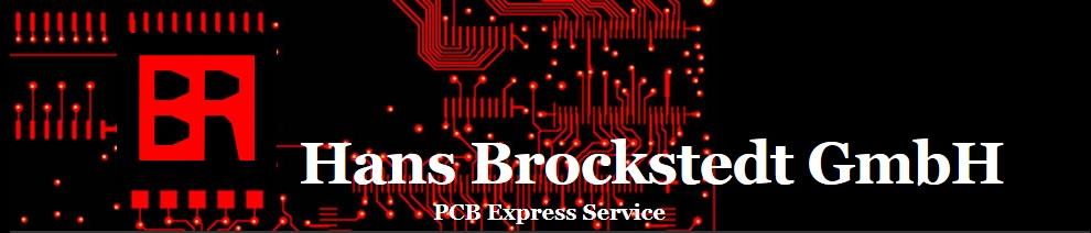 Hans Brockstedt logo web
