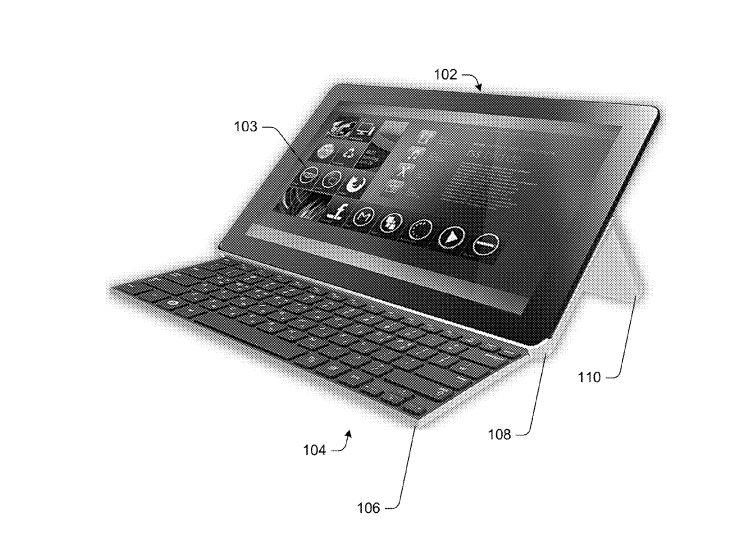 microsoft-keyboard-patent-1