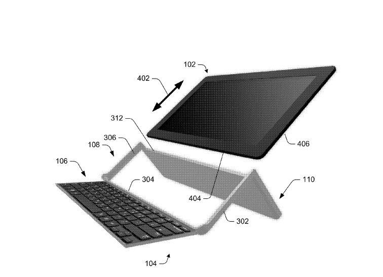 microsoft-keyboard-patent