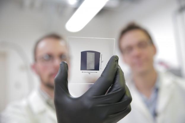 karbonski-tranzistori