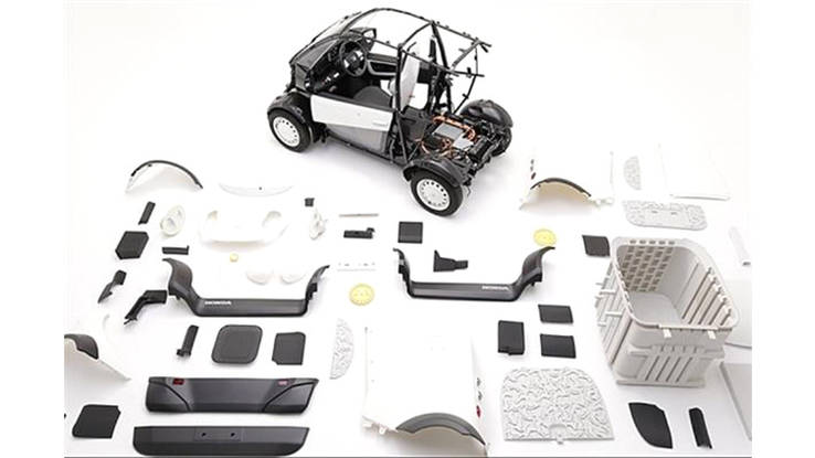honda-3d-print-car-photo-credit-kabuku-1