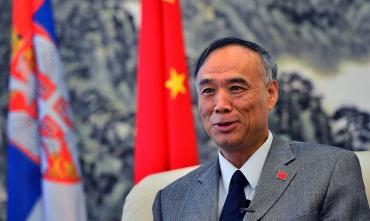 li-manchang-chinese-ambassador-in-serbia