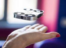 airselfie-drone-1