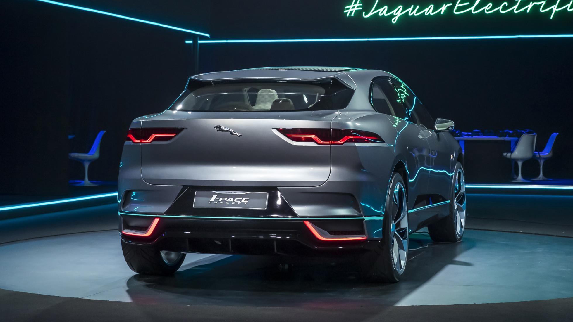 jaguar-electric-vehicle-2