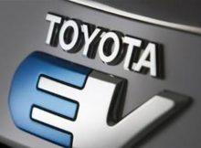toyota-ev-logo