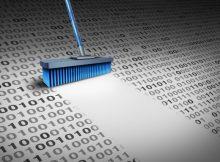 delete-online-data