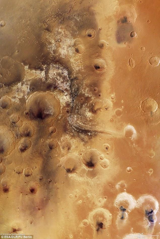 mars-dunes-nasa