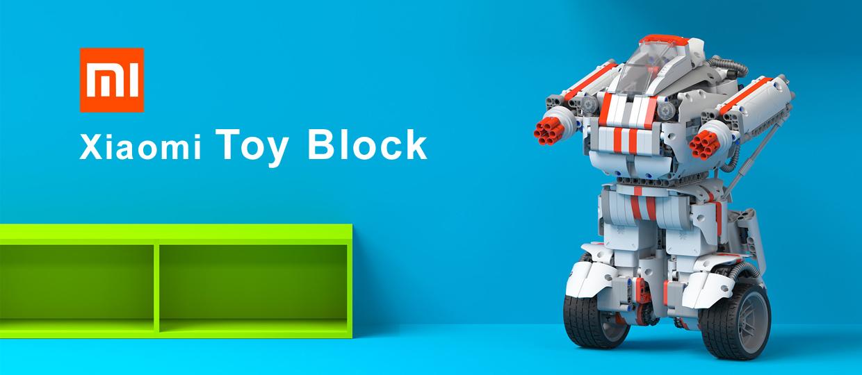 xiaomi-toyblock