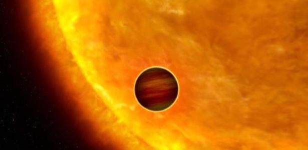foto credit NASA