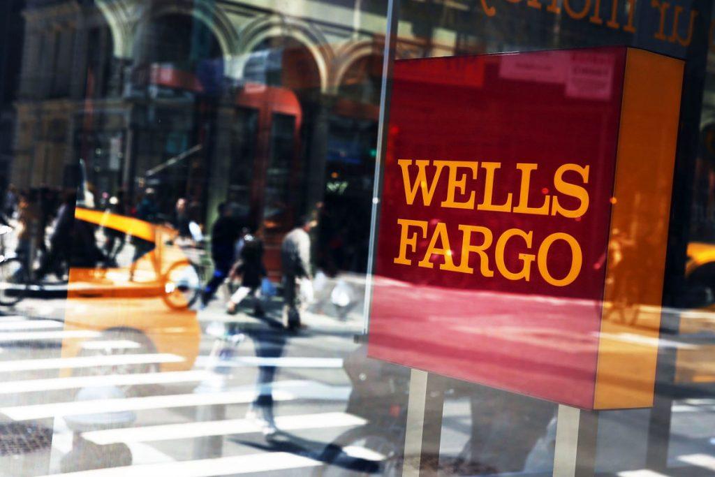 Wells-Fargo-1200