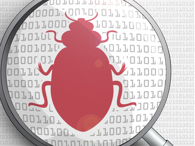 Bug-Bounty-featured