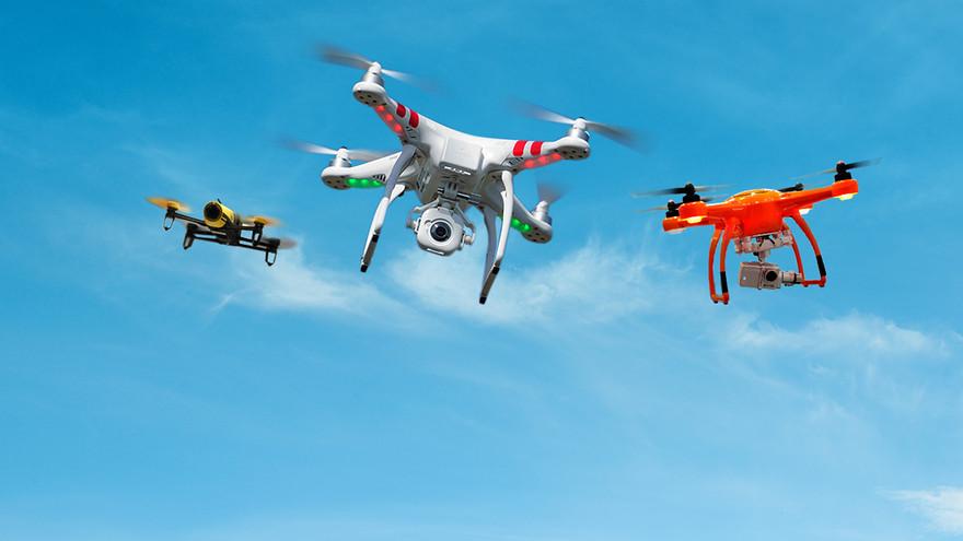 MW-DU845_drone__20150922153227_ZH