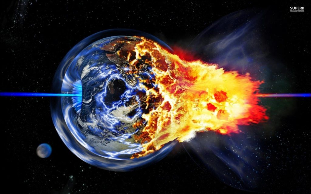 planet-earth-explosion