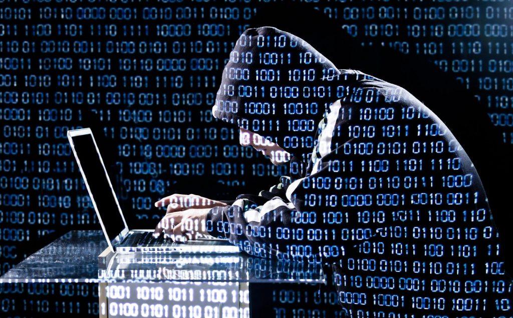 website-hackers